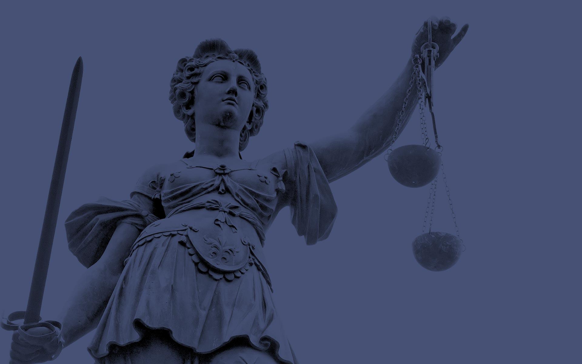STUDIO LEGALE TRIBUTARIO E DEL LAVORO